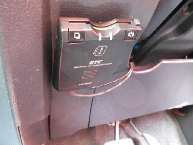 1.5G メモリーナビ/フルセグTV/CD・DVD再生/Bluetoothオーディオ/USB接続/バックカメラ/ETC車載器/キーレス/電動格納ドアミラー/横滑り防止装置/車輛取説/カーテンエアバック(8枚目)