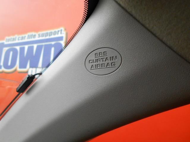 1.5G メモリーナビ/フルセグTV/CD・DVD再生/Bluetoothオーディオ/USB接続/バックカメラ/ETC車載器/キーレス/電動格納ドアミラー/横滑り防止装置/車輛取説/カーテンエアバック(16枚目)