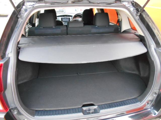 1.5G メモリーナビ/フルセグTV/CD・DVD再生/Bluetoothオーディオ/USB接続/バックカメラ/ETC車載器/キーレス/電動格納ドアミラー/横滑り防止装置/車輛取説/カーテンエアバック(21枚目)