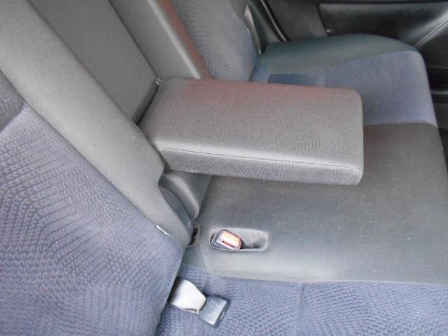 1.5G メモリーナビ/フルセグTV/CD・DVD再生/Bluetoothオーディオ/USB接続/バックカメラ/ETC車載器/キーレス/電動格納ドアミラー/横滑り防止装置/車輛取説/カーテンエアバック(24枚目)