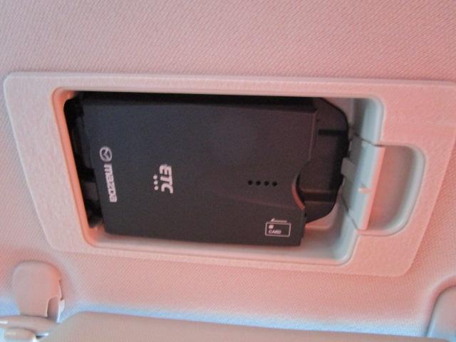XDツーリング マツダコネクトナビ/フルセグTV/CD・DVD再生/USB接続/Bluetoothオーディオ/バックカメラ/衝突軽減ブレーキ/クルーズコントロール/シートヒーター/オートライト/純正アルミホイール(9枚目)