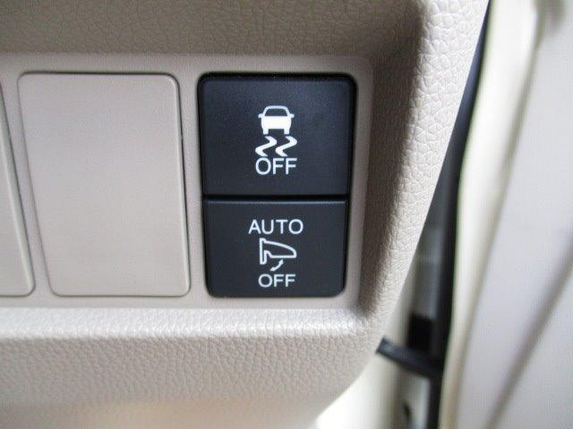 G SSコンフォートLパッケージ ナビ/スマートキー/ETC/電動式格納ミラー/HID/プライバシーガラス/運転席・助手席エアバック/ABS/エアコン/パワーウィンドウ/車輌取扱説明書/保証書(12枚目)