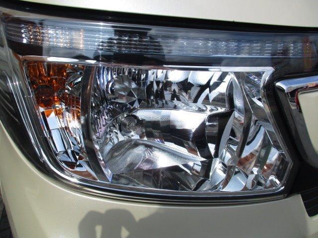 G SSコンフォートLパッケージ ナビ/スマートキー/ETC/電動式格納ミラー/HID/プライバシーガラス/運転席・助手席エアバック/ABS/エアコン/パワーウィンドウ/車輌取扱説明書/保証書(27枚目)