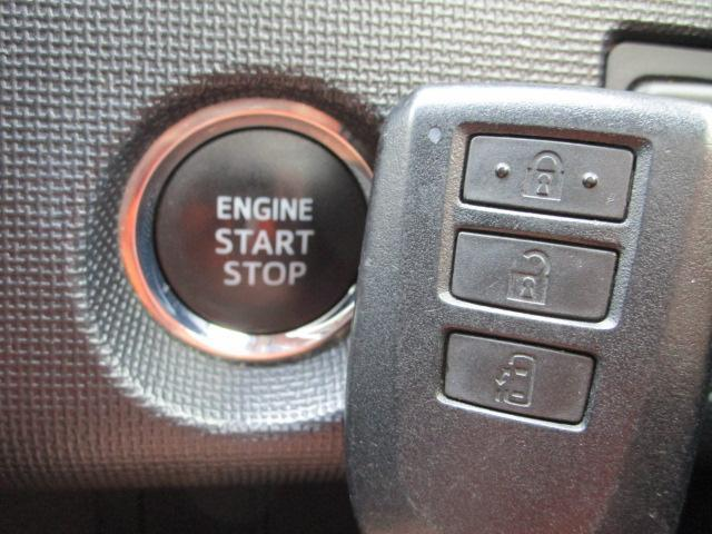 X ナビ/ワンセグ/スマートキー/ETC/Bluetooth/禁煙車/電動スライドドア/電動式格納ミラー/盗難防止装置/横滑防止装置/運転席・助手席エアバック/車輌取扱説明書/保証書(7枚目)