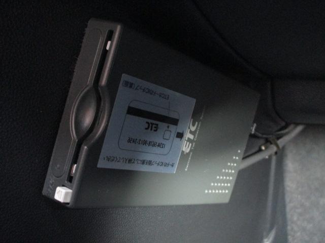 ハイウェイスターG SDナビ/フルセグ/Bカメラ/両側スライドドア/アイドリングストップ/CD/ETC/Bluetooth/キーレス/アルミホイール/横滑防止装置/3列シート/電動式格納ミラー/エアバック(10枚目)