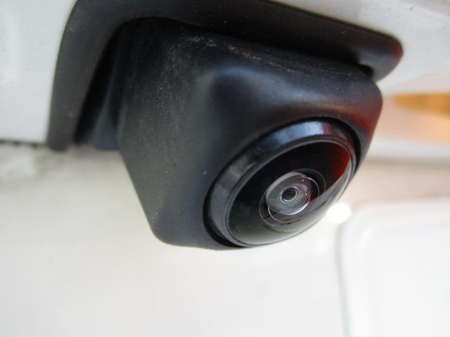 ハイウェイスターG SDナビ/フルセグ/Bカメラ/両側スライドドア/アイドリングストップ/CD/ETC/Bluetooth/キーレス/アルミホイール/横滑防止装置/3列シート/電動式格納ミラー/エアバック(20枚目)
