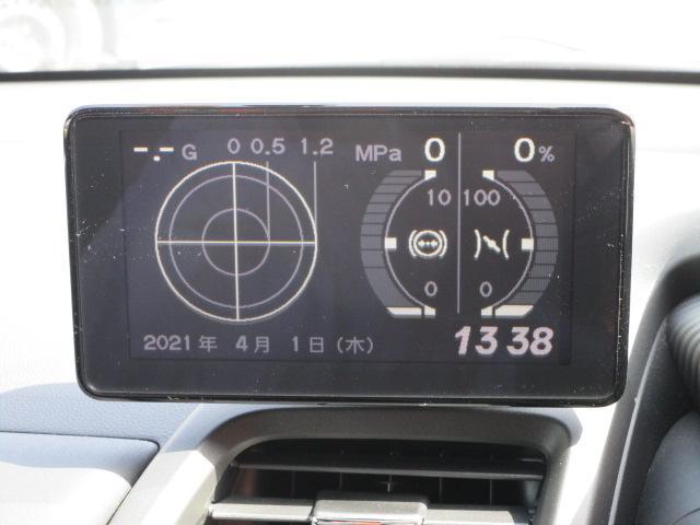 「ホンダ」「S660」「オープンカー」「愛知県」の中古車7