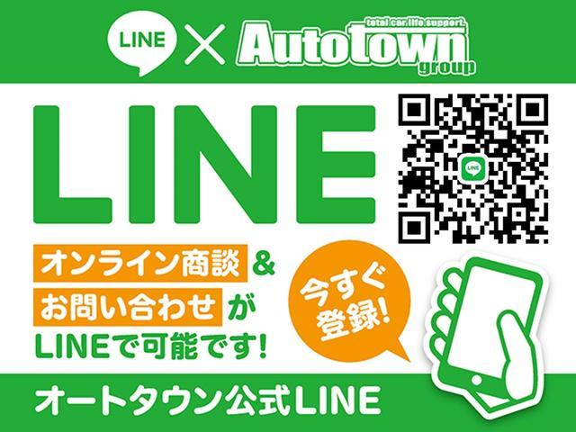 「ホンダ」「S660」「オープンカー」「愛知県」の中古車28