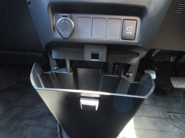 カスタムG ターボ SAII SDナビ/両側電動スライドドア/アラウンドビューモニター/Bluetooth/CD/フルセグ/ETC/アイドリングストップ/横滑防止装置/禁煙車/クルーズコントロール/LED/エアバック(13枚目)