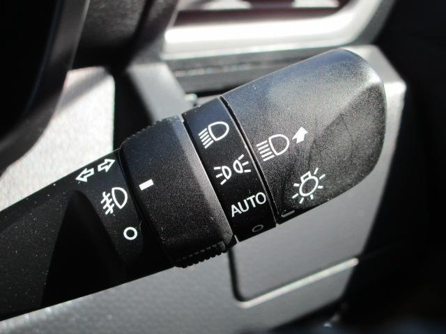 カスタムG ターボ SAII SDナビ/両側電動スライドドア/アラウンドビューモニター/Bluetooth/CD/フルセグ/ETC/アイドリングストップ/横滑防止装置/禁煙車/クルーズコントロール/LED/エアバック(20枚目)