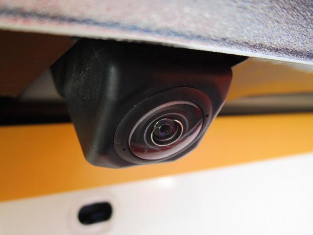 カスタムG ターボ SAII SDナビ/両側電動スライドドア/アラウンドビューモニター/Bluetooth/CD/フルセグ/ETC/アイドリングストップ/横滑防止装置/禁煙車/クルーズコントロール/LED/エアバック(27枚目)