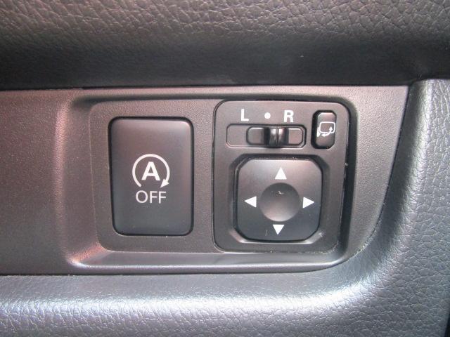 Tセーフティパッケージ SDナビ/フルセグ/アイドリングストップ/衝突軽減ブレーキ/ETC/DVD/CD/スマートキー/アラウンドビューモニター/シートヒーター/ベンチシート/横滑防止装置/エアバック(12枚目)