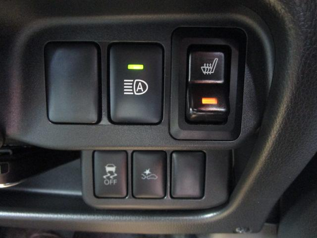 Tセーフティパッケージ SDナビ/フルセグ/アイドリングストップ/衝突軽減ブレーキ/ETC/DVD/CD/スマートキー/アラウンドビューモニター/シートヒーター/ベンチシート/横滑防止装置/エアバック(14枚目)