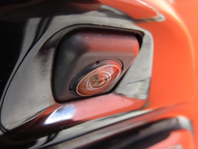 Tセーフティパッケージ SDナビ/フルセグ/アイドリングストップ/衝突軽減ブレーキ/ETC/DVD/CD/スマートキー/アラウンドビューモニター/シートヒーター/ベンチシート/横滑防止装置/エアバック(23枚目)