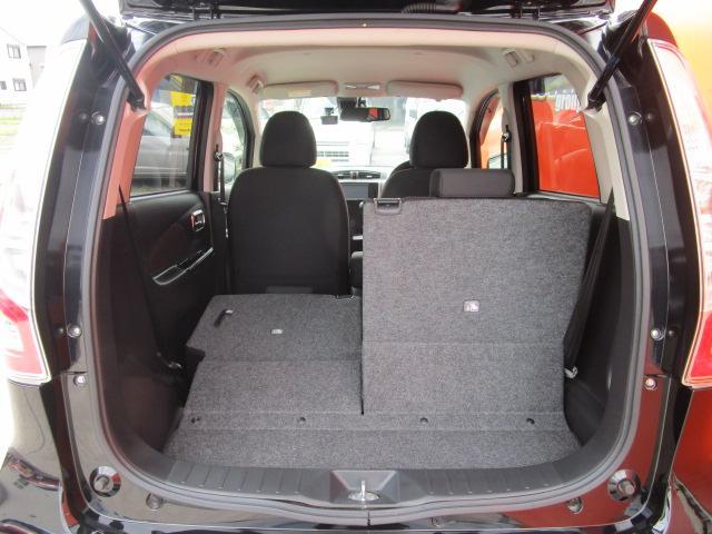 Tセーフティパッケージ SDナビ/フルセグ/アイドリングストップ/衝突軽減ブレーキ/ETC/DVD/CD/スマートキー/アラウンドビューモニター/シートヒーター/ベンチシート/横滑防止装置/エアバック(29枚目)