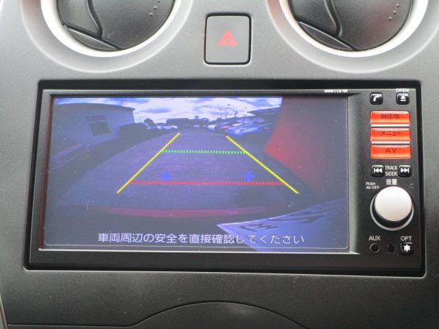 X SDナビ/ワンセグ/Bカメラ/スマートキー/ETC/アイドリングストップ/CD/盗難防止装置/禁煙車/電動式格納ミラー/運転席・助手席エアバック/プライバシーガラス/ABS(9枚目)