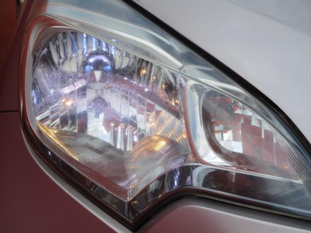G スマートストップセレクション SDナビ/ワンセグ/Bカメラ/スマートキー/ETC/アイドリングストップ/CD/アルミホイール/オートライト/HID/横滑防止装置/電動式格納ミラー/運転席・助手席エアバック/ABS(19枚目)
