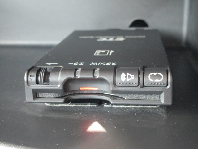 ハイウェイスター X SDナビ/フルセグ/スマートキー/ETC/盗難防止装置/HID/Bluetooth/DVD/アイドリングストップ/禁煙車/ベンチシート/CD/アルミホイール/電動式格納ミラー/エアバック/ABS(11枚目)
