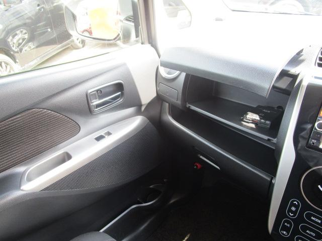 ハイウェイスター X SDナビ/フルセグ/スマートキー/ETC/盗難防止装置/HID/Bluetooth/DVD/アイドリングストップ/禁煙車/ベンチシート/CD/アルミホイール/電動式格納ミラー/エアバック/ABS(14枚目)