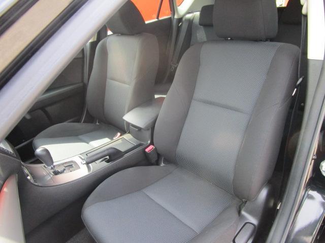 15Sナビエディション HDDナビ/ワンセグ/Bカメラ/スマートキー/ETC/盗難防止装置/Bluetooth/アルミホイール/オートライト/車輌取扱説明書/保証書/運転席・助手席エアバック/電動式格納ミラー(4枚目)
