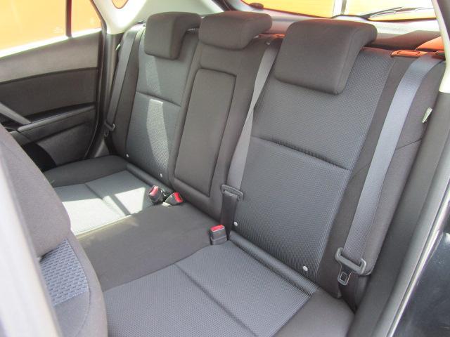 15Sナビエディション HDDナビ/ワンセグ/Bカメラ/スマートキー/ETC/盗難防止装置/Bluetooth/アルミホイール/オートライト/車輌取扱説明書/保証書/運転席・助手席エアバック/電動式格納ミラー(5枚目)