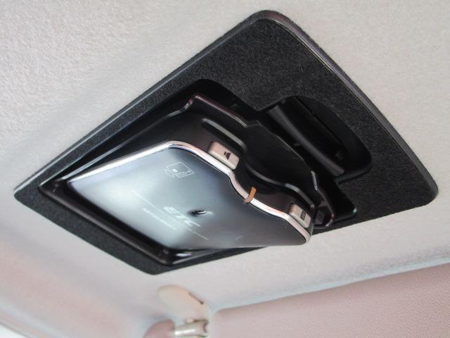 15Sナビエディション HDDナビ/ワンセグ/Bカメラ/スマートキー/ETC/盗難防止装置/Bluetooth/アルミホイール/オートライト/車輌取扱説明書/保証書/運転席・助手席エアバック/電動式格納ミラー(10枚目)