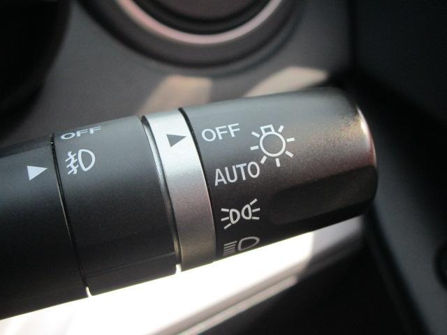 15Sナビエディション HDDナビ/ワンセグ/Bカメラ/スマートキー/ETC/盗難防止装置/Bluetooth/アルミホイール/オートライト/車輌取扱説明書/保証書/運転席・助手席エアバック/電動式格納ミラー(12枚目)