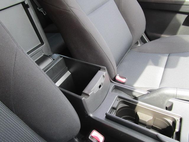 15Sナビエディション HDDナビ/ワンセグ/Bカメラ/スマートキー/ETC/盗難防止装置/Bluetooth/アルミホイール/オートライト/車輌取扱説明書/保証書/運転席・助手席エアバック/電動式格納ミラー(15枚目)