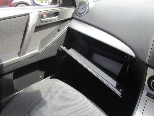 15Sナビエディション HDDナビ/ワンセグ/Bカメラ/スマートキー/ETC/盗難防止装置/Bluetooth/アルミホイール/オートライト/車輌取扱説明書/保証書/運転席・助手席エアバック/電動式格納ミラー(17枚目)