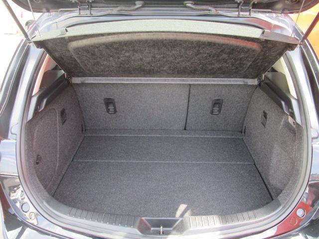 15Sナビエディション HDDナビ/ワンセグ/Bカメラ/スマートキー/ETC/盗難防止装置/Bluetooth/アルミホイール/オートライト/車輌取扱説明書/保証書/運転席・助手席エアバック/電動式格納ミラー(26枚目)