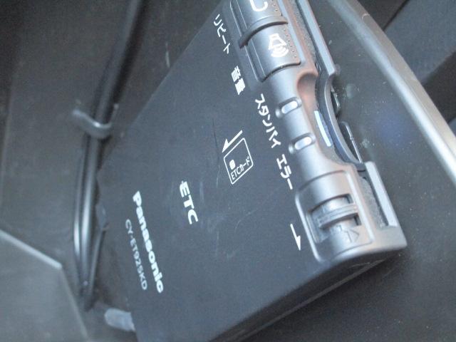 13Sツーリング メモリーナビ/フルセグ/ETC/衝突軽減ブレーキ/アイドリングストップ/スマートキー/シートヒーター/オートライト/アルミホイール/横滑防止装置/盗難防止装置/エアバック(10枚目)