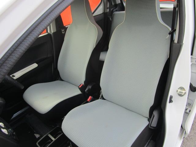 L メモリーナビ/キーレス/ETC/アイドリングストップ/CD/Bluetooth/ABS/シートヒーター/横滑防止装置/盗難防止装置/運転席・助手席エアバック/車輌取扱説明書/保証書(4枚目)