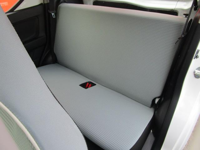 L メモリーナビ/キーレス/ETC/アイドリングストップ/CD/Bluetooth/ABS/シートヒーター/横滑防止装置/盗難防止装置/運転席・助手席エアバック/車輌取扱説明書/保証書(5枚目)