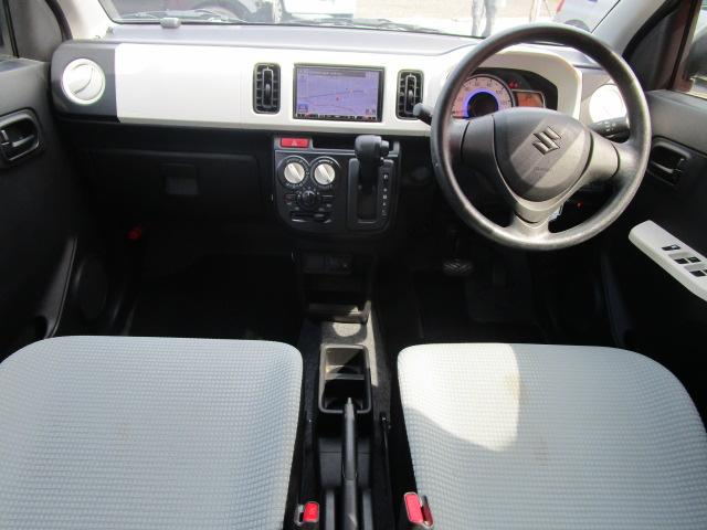 L メモリーナビ/キーレス/ETC/アイドリングストップ/CD/Bluetooth/ABS/シートヒーター/横滑防止装置/盗難防止装置/運転席・助手席エアバック/車輌取扱説明書/保証書(6枚目)