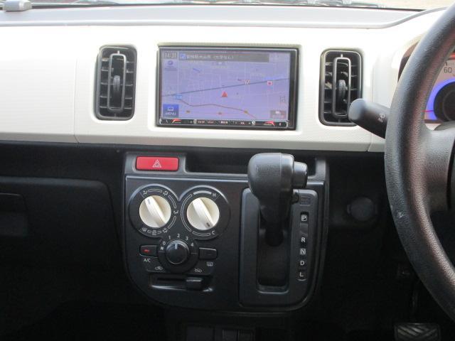 L メモリーナビ/キーレス/ETC/アイドリングストップ/CD/Bluetooth/ABS/シートヒーター/横滑防止装置/盗難防止装置/運転席・助手席エアバック/車輌取扱説明書/保証書(10枚目)