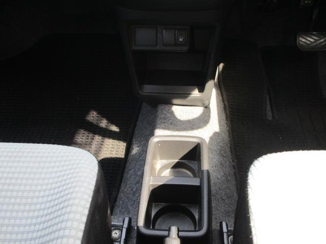 L メモリーナビ/キーレス/ETC/アイドリングストップ/CD/Bluetooth/ABS/シートヒーター/横滑防止装置/盗難防止装置/運転席・助手席エアバック/車輌取扱説明書/保証書(13枚目)