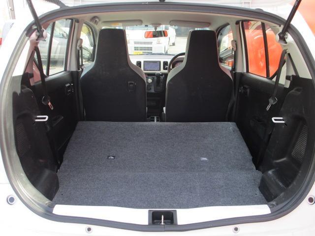 L メモリーナビ/キーレス/ETC/アイドリングストップ/CD/Bluetooth/ABS/シートヒーター/横滑防止装置/盗難防止装置/運転席・助手席エアバック/車輌取扱説明書/保証書(24枚目)
