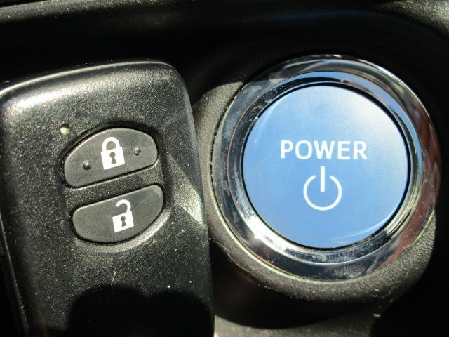 G SDナビ/フルセグ/Bカメラ/衝突軽減ブレーキ/LED/禁煙車/DVD/CD/スマートキー/アルミホイール/クルーズコントロール/オートライト/盗難防止装置/横滑防止装置/ABS(10枚目)