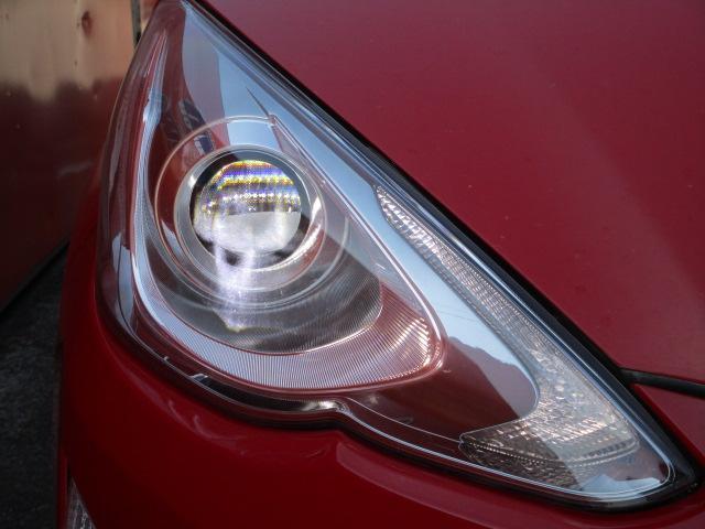 G SDナビ/フルセグ/Bカメラ/衝突軽減ブレーキ/LED/禁煙車/DVD/CD/スマートキー/アルミホイール/クルーズコントロール/オートライト/盗難防止装置/横滑防止装置/ABS(20枚目)