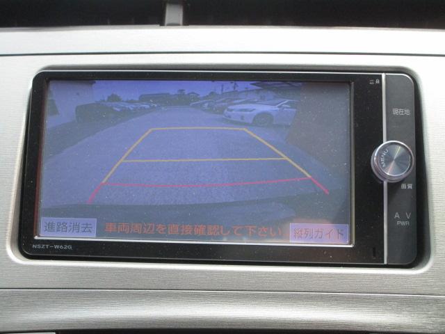S SDナビ/フルセグ/Bカメラ/スマートキー/ETC/盗難防止装置/HID/DVD/CD/横滑防止装置/オートライト/運転席・助手席エアバック/プライバシーガラス/電動式格納ミラー/ABS(9枚目)