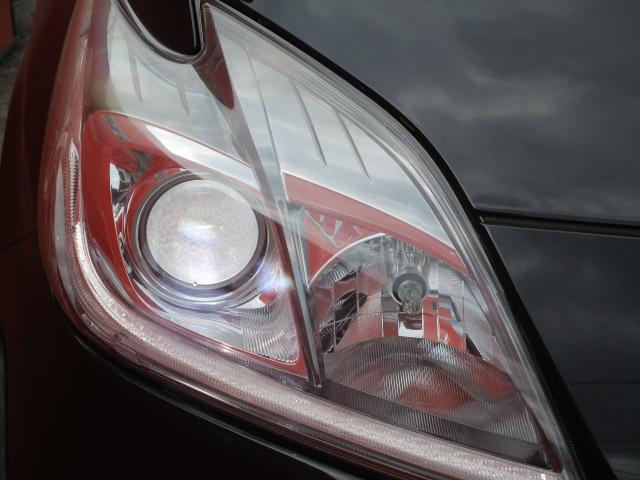 S SDナビ/フルセグ/Bカメラ/スマートキー/ETC/盗難防止装置/HID/DVD/CD/横滑防止装置/オートライト/運転席・助手席エアバック/プライバシーガラス/電動式格納ミラー/ABS(22枚目)