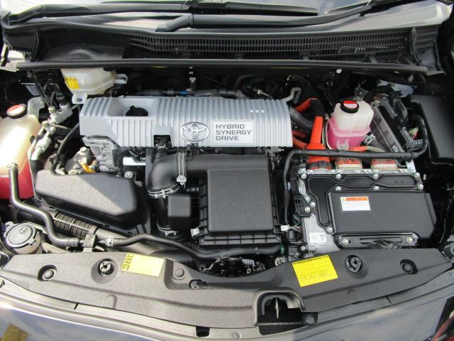S SDナビ/フルセグ/Bカメラ/スマートキー/ETC/盗難防止装置/HID/DVD/CD/横滑防止装置/オートライト/運転席・助手席エアバック/プライバシーガラス/電動式格納ミラー/ABS(23枚目)