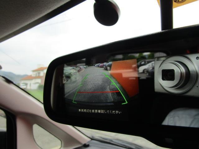 SDナビ/フルセグ/バックカメラ/スマートキー/ベンチシート/DVD/Bluetooth/CD/ETC/アルミホイール/オートライト/HID/電動式格納ミラー/ベンチシート/ABS/エアバック(8枚目)