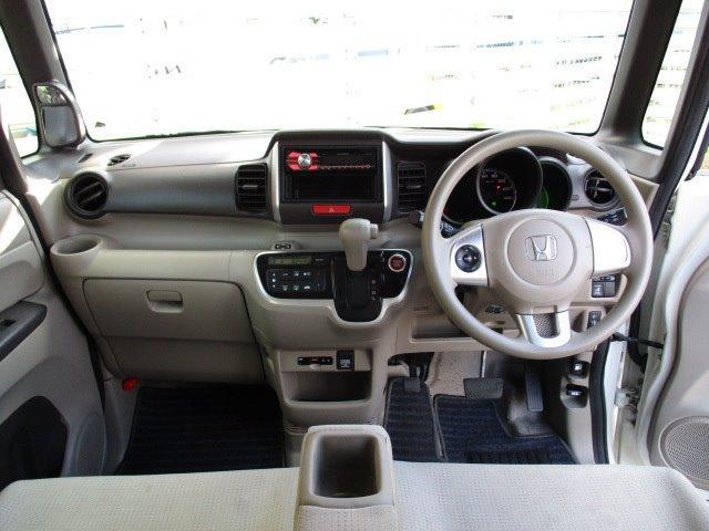 G・Lパッケージ CD/スマートキー/ETC/盗難防止装置/衝突軽減ブレーキ/アルミホイール/両側スライド片側電動ドア/横滑防止装置/運転席・助手席エアバック/ベンチシート/エアバック/エアコン(3枚目)