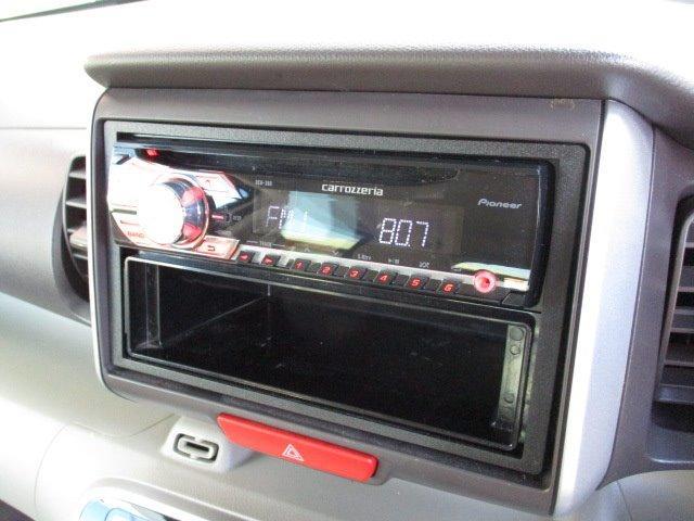 G・Lパッケージ CD/スマートキー/ETC/盗難防止装置/衝突軽減ブレーキ/アルミホイール/両側スライド片側電動ドア/横滑防止装置/運転席・助手席エアバック/ベンチシート/エアバック/エアコン(4枚目)
