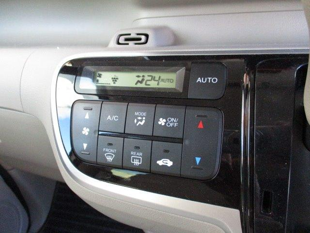 G・Lパッケージ CD/スマートキー/ETC/盗難防止装置/衝突軽減ブレーキ/アルミホイール/両側スライド片側電動ドア/横滑防止装置/運転席・助手席エアバック/ベンチシート/エアバック/エアコン(5枚目)