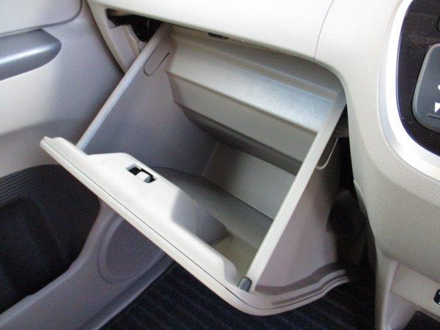 G・Lパッケージ CD/スマートキー/ETC/盗難防止装置/衝突軽減ブレーキ/アルミホイール/両側スライド片側電動ドア/横滑防止装置/運転席・助手席エアバック/ベンチシート/エアバック/エアコン(8枚目)