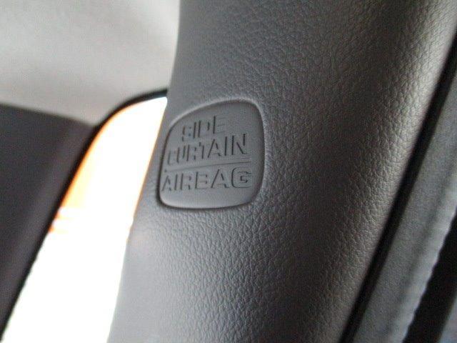 G・Lパッケージ CD/スマートキー/ETC/盗難防止装置/衝突軽減ブレーキ/アルミホイール/両側スライド片側電動ドア/横滑防止装置/運転席・助手席エアバック/ベンチシート/エアバック/エアコン(16枚目)