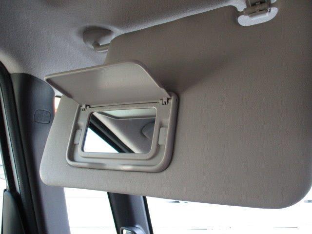 G・Lパッケージ CD/スマートキー/ETC/盗難防止装置/衝突軽減ブレーキ/アルミホイール/両側スライド片側電動ドア/横滑防止装置/運転席・助手席エアバック/ベンチシート/エアバック/エアコン(18枚目)