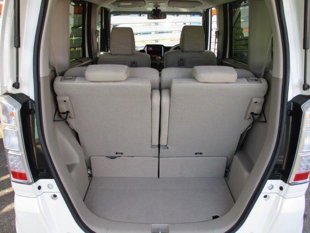 G・Lパッケージ CD/スマートキー/ETC/盗難防止装置/衝突軽減ブレーキ/アルミホイール/両側スライド片側電動ドア/横滑防止装置/運転席・助手席エアバック/ベンチシート/エアバック/エアコン(22枚目)